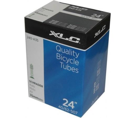 """Camera bicicleta XLC 24"""""""
