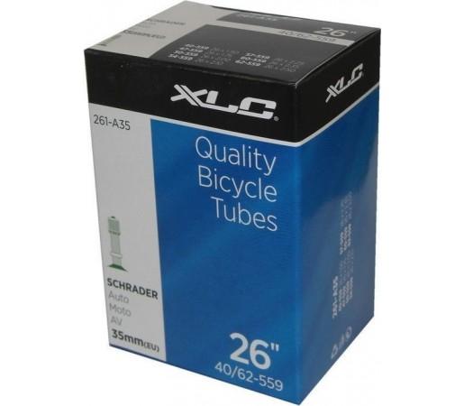 Camera XLC 26 X 1.5/ 2.5 AV 40mm