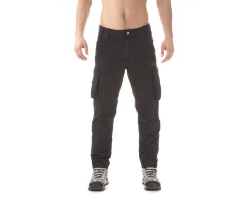 Pantaloni Nordblanc M Shrug Negri