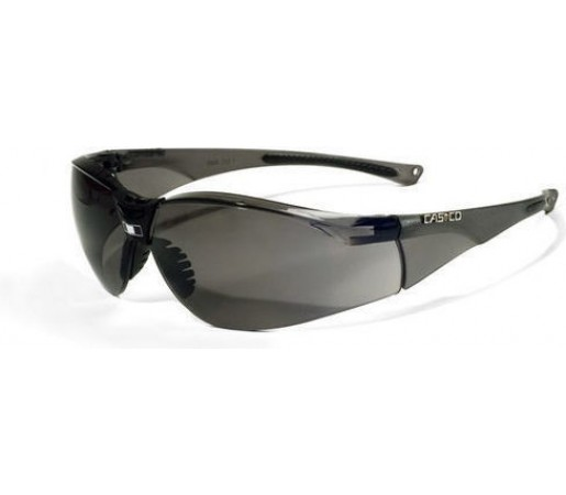 Ochelari de soare Casco Cycling SX-11