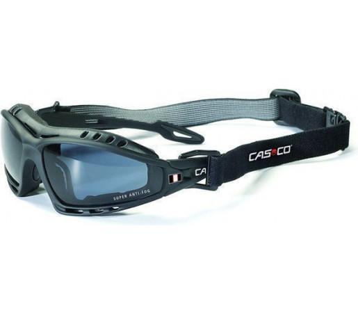 Ochelari Casco Profile Black