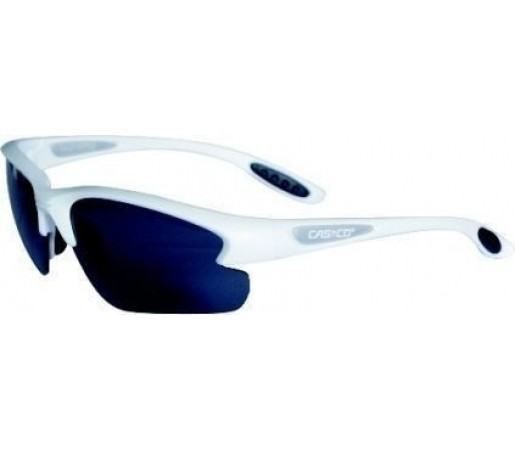 Ochelari de soare Casco SX-20 Polarized White