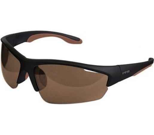 Ochelari de soare Casco SX-21 Black