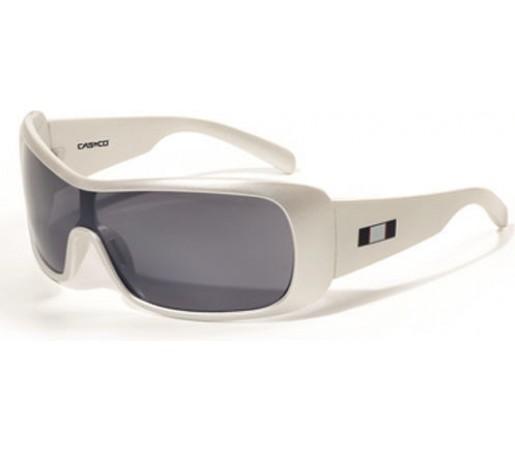 Ochelari de soare Casco Cycling SX-60
