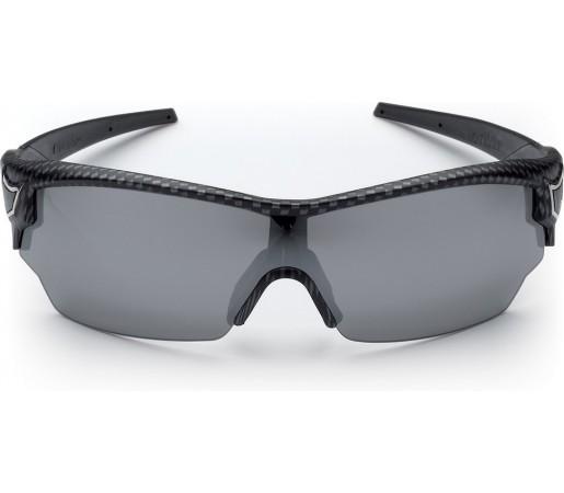 Ochelari ciclism Catlike DLux Micro Vario Carbon Look