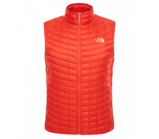 Vesta The North Face M Thermoball Micro Hybrid Rosie