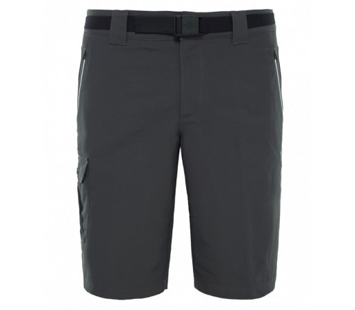 Pantaloni scurti The North Face M Northerly Gri