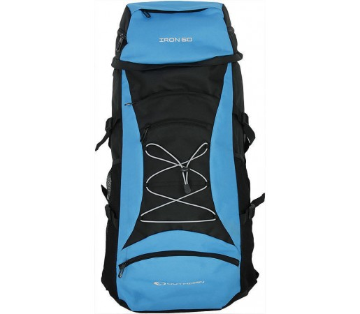 Rucsac Outhorn Iron 60 Blue