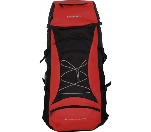Rucsac Outhorn Iron 60 Red