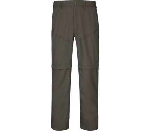 Pantaloni The North Face Horizon Convertible M Asphalt Grey