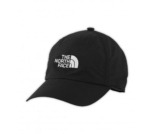 Sapca The North Face Horizon Ball Neagra