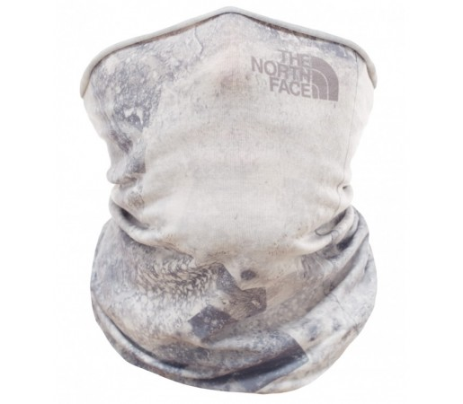 Neck Tub The North Face Dipsea Cover It Gri