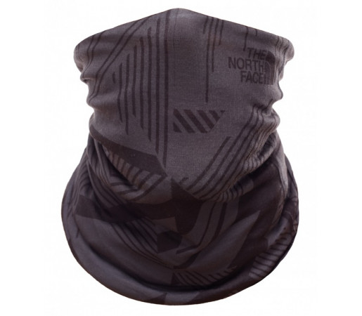 Neck Tub The North Face Dipsea Cover It Gri/Negru