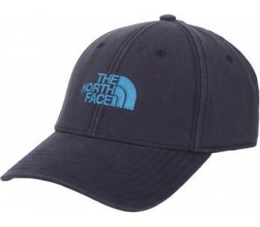 Sapca The North Face 68 Classic Hat Albastra