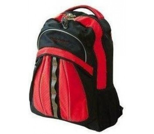 Rucsac Outhorn Viking Red