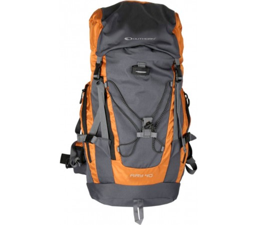 Rucsac Outhorn Airy Orange
