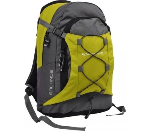 Rucsac Outhorn Balance Olive