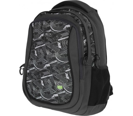 Rucsac Outhorn Bic Grey