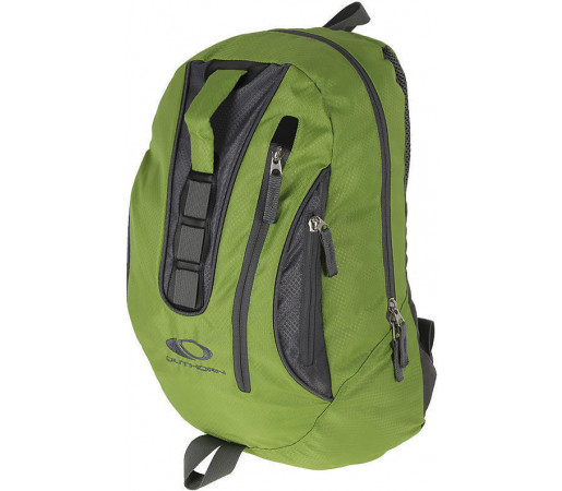 Rucsac Outhorn Fido Green