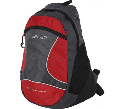 Rucsac Outhorn Speed Red