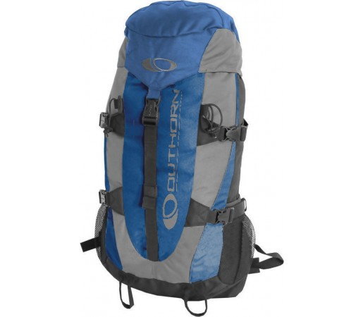 Rucsac Outhorn Track 35 Blue