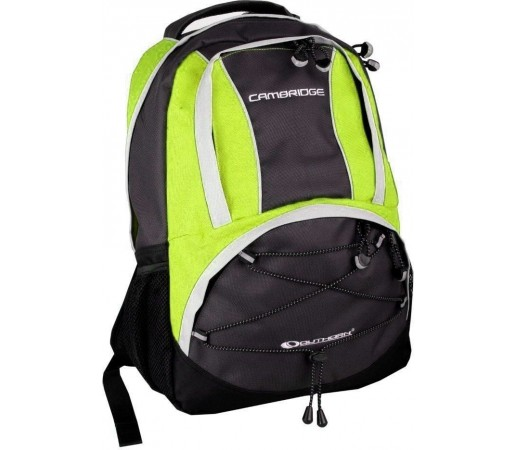 Rucsac Outhorn Cambridge Lime