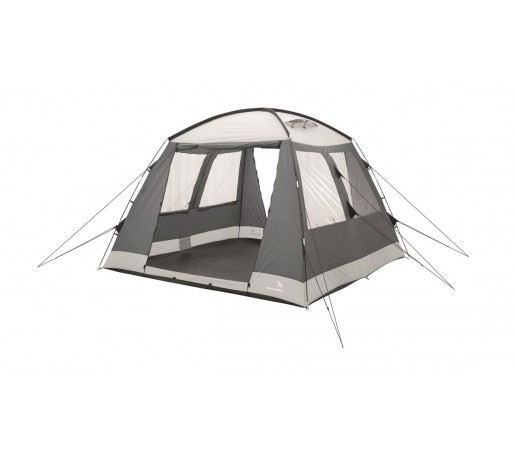 Adapost Easy Camp Daytent 5-6 Gri
