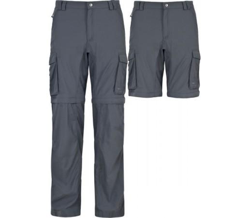 Pantaloni Trespass Crowley Graphite