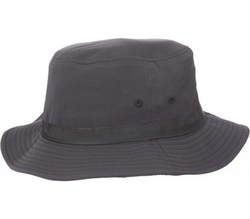 Palarie The North Face Canyon Explorer Hat Gri