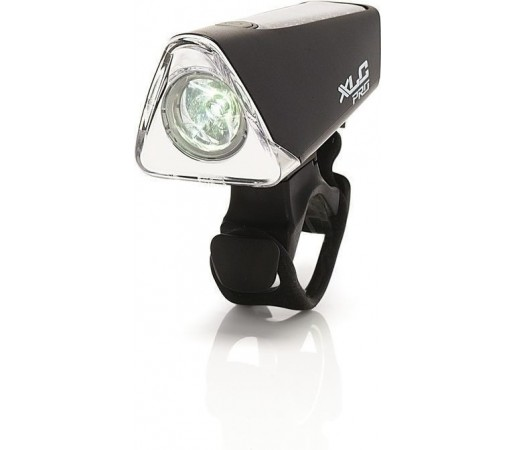 Far XLC Pro Hi- Power Black