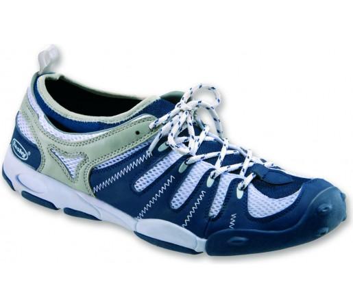 Pantofi Sport Fashy Aqua Trainer
