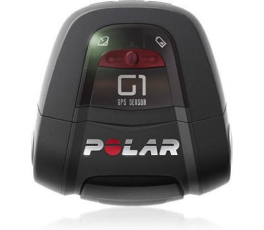 Senzor GPS Polar G1