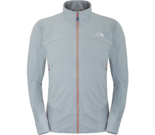 Geaca The North Face M Diode Gri