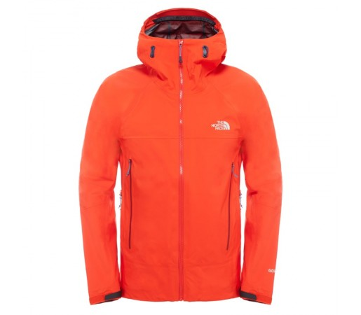 Geaca The North Face M Point Five Rosie