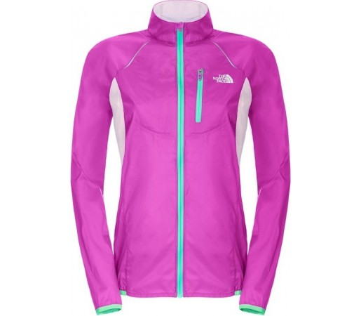 Geaca The North Face W Gtd Roz