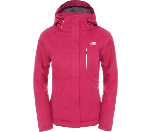 Geaca The North Face Ravina Mov/Alb