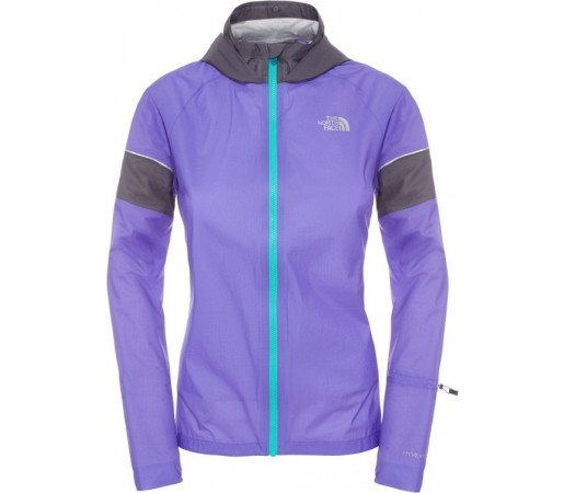 Geaca The North Face Storm Stow Mov