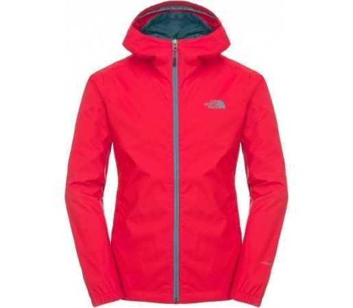 Geaca The North Face M Quest Red