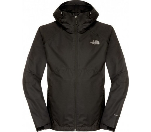 Geaca The North Face Sequnce Black