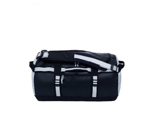 Geanta The North Face Base Camp Duffel - XS Neagra