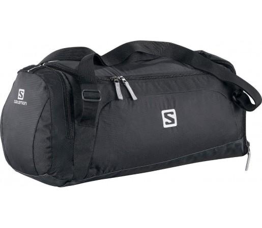 Geanta Salomon Sports Bag S Black 2013