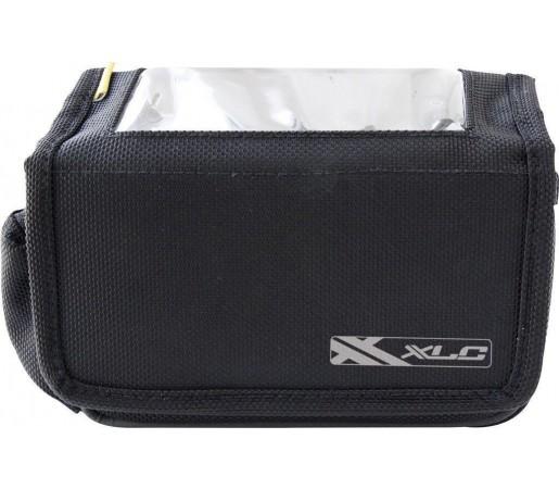 Geanta Telefon Xlc Ba-s29 Black