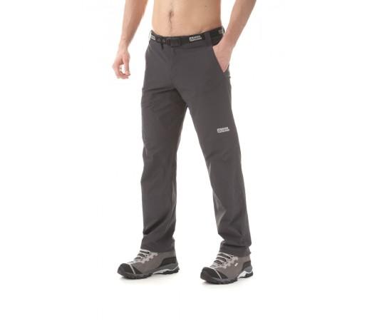 Pantaloni Nordblanc M Budge Gri