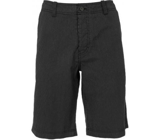 Pantaloni scurti Trespass Hispidus Black