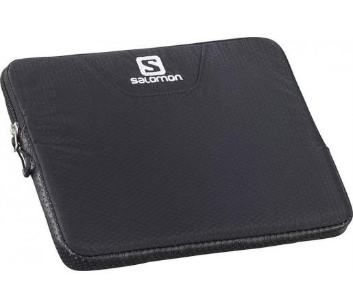 Husa tableta Salomon Black