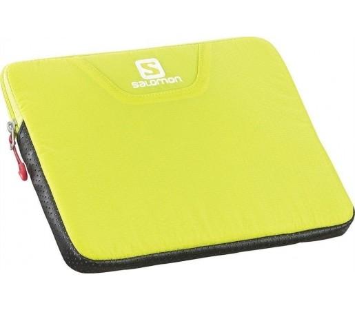 Husa tableta Salomon Green