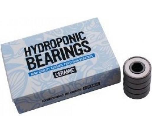 Rulmenti HYDROPONIC HY Ceramic