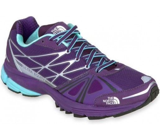 Incaltaminte The North Face W Ultra Equity GTX Mov