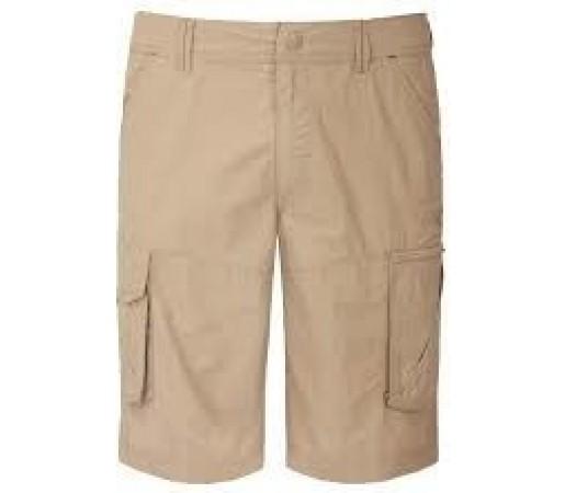 Pantaloni Sort The North Face M Triberg Short Maro