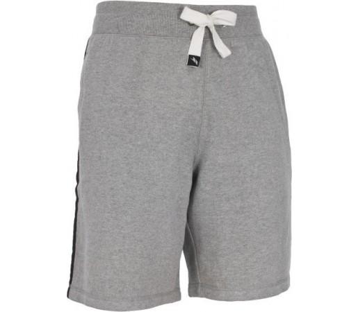 Pantaloni Scurti Trespass Konoshiro Grey